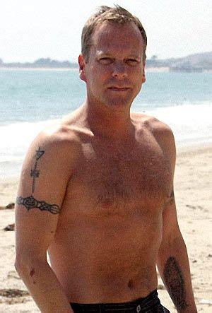 kiefer sutherland tattoos kiefer sutherland jpg 300 215 443 things
