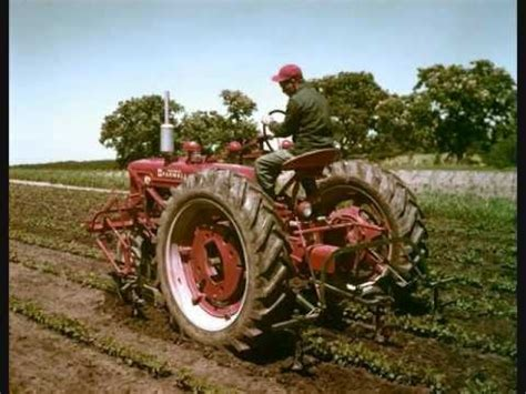 Is It Worth It To Get A Jd Mba by 2179 Best Not Deere Images On Tractors