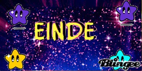 film quiz einde einde picture 135083843 blingee com