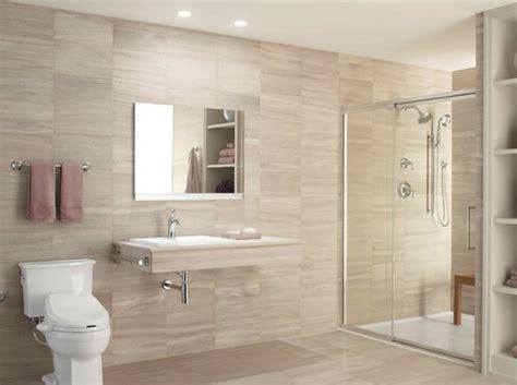 docce da bagno docce da bagno id 233 es de design d int 233 rieur