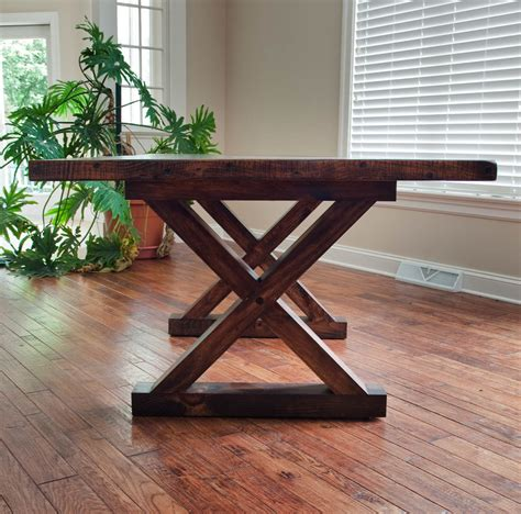 barnwood kitchen table sawn barnwood kitchen table vale lorin bruck design