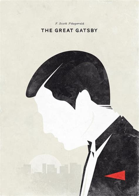 symbolism of great gatsby book cover pinterest the world s catalog of ideas