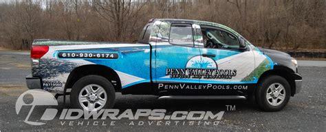 Penn Toyota Service Idwraps Page 3 Of 35