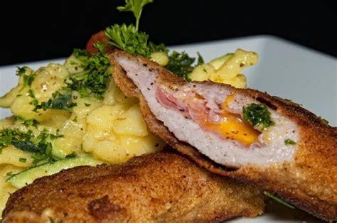 schwaben house schwaben house greenville menu prices restaurant reviews tripadvisor