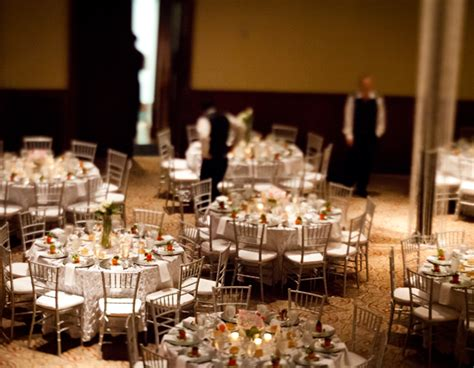 table and chair rentals san antonio great events and rentals san antonio linens tables