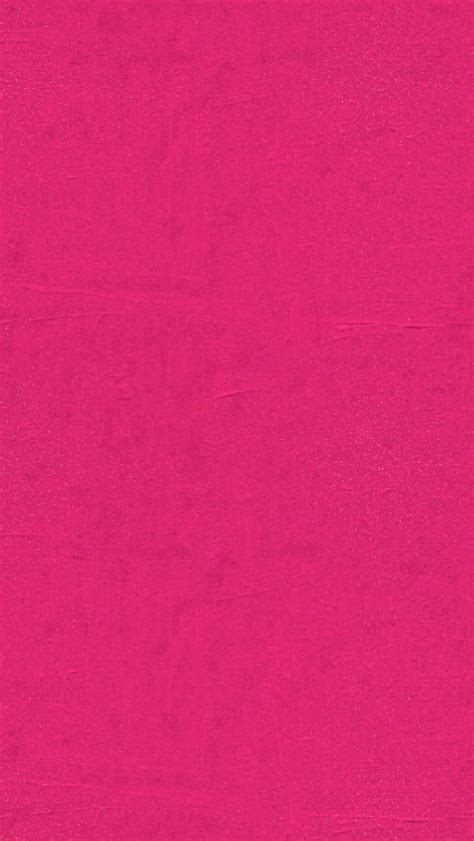 pink wallpaper for walls pink wall texture iphone 5 wallpaper ipod wallpaper hd