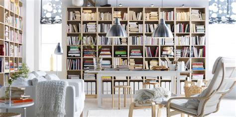 Misure Libreria Billy by Libreria Billy Ikea Le Novit 224 Designbuzz It