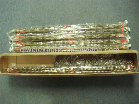 Decorative Upholstery Tack Strips by Decorative Upholstery Nail And Stud Strips Used For Sofa