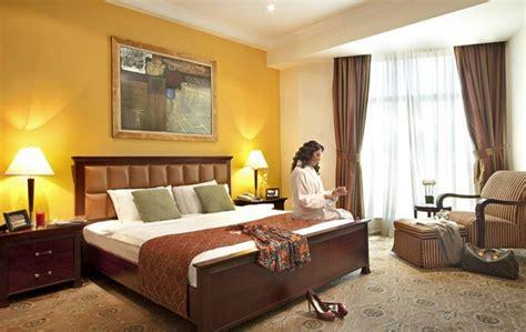 couleur deco chambre a coucher peinture chambre chambre moderne peinture salon marocain
