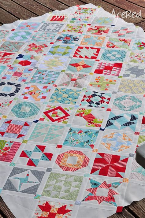 The Farmers Quilt by Rainboots Are Yep This Farmer S Is A