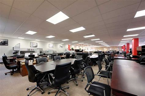 office furniture pompano about office furniture warehouse in pompano florida
