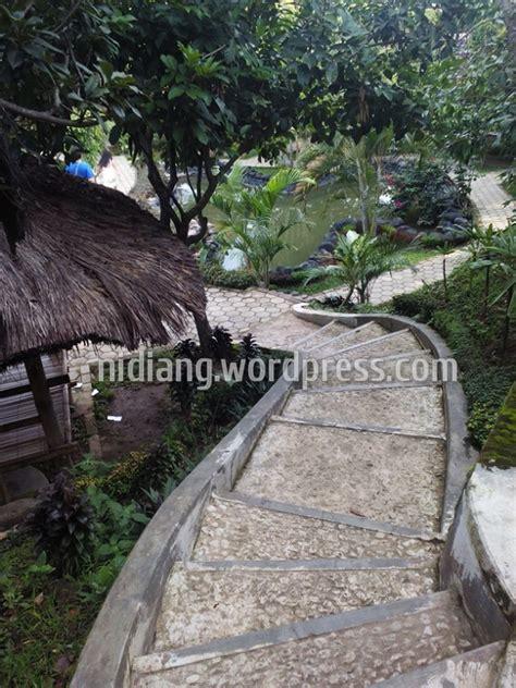 Ayam Panggang Dungus syam mini resort caping gunung dungus kabupaten madiun