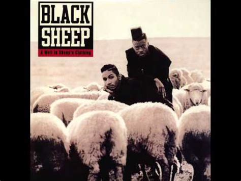 black sheep this or that black sheep a wolf in sheep s clothing full album