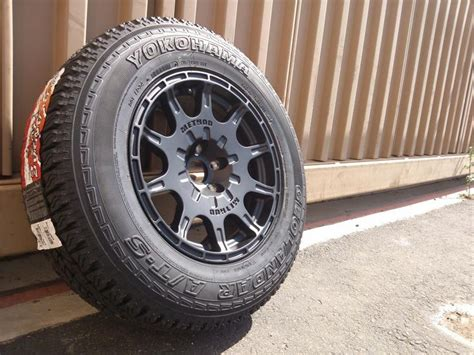 subaru forester rally wheels 100 best vehicles images on jeep