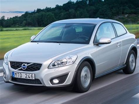 blue book used cars values 2012 volvo c30 lane departure warning volvo c30 pricing ratings reviews kelley blue book