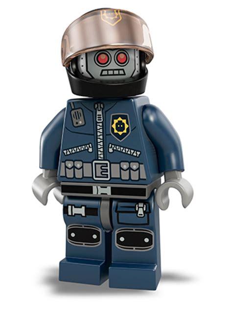 film robot lego swat roboter legopedia fandom powered by wikia