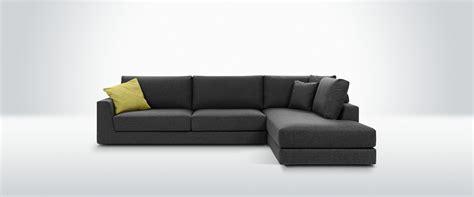 sofa berlin kaufen big sofa berlin 30 delightful big sofa berlin photographs