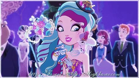 Rosabella Syari maddie is wonderlandiful in throne coming 3 and my favourite after cupidona