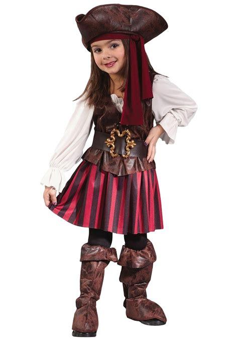 Famella Tunic toddler pirate costumes costume