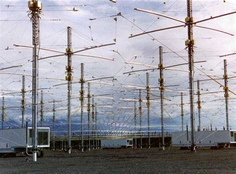 Haarp Tesla Weather Climate Change Deception Other Global