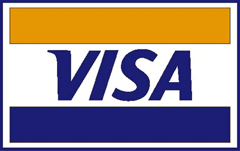 Pay Bills With Visa Gift Card - visa another way to pay at minimum deposit casinos