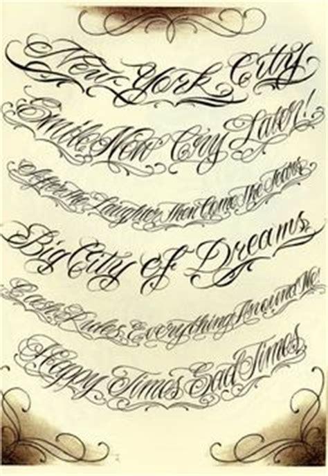 boog tattoo font generator tattoo hit on pinterest tattoos and body art tattoo