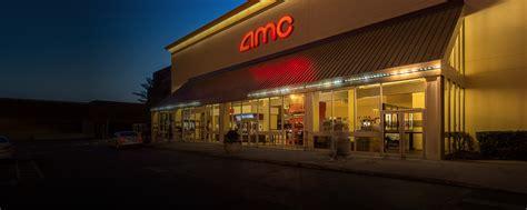 Amc Theatres Amc Bay Plaza Cinema 13 Bronx New York 10475 Amc Theatres