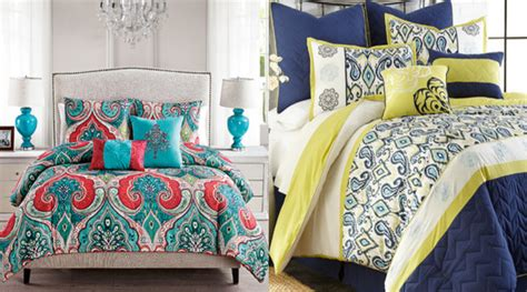bedding clearance sale clearance sale bedding sets king size 7 comforter set