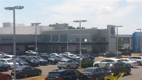 pohanka acura hours pohanka acura coupons near me in chantilly 8coupons