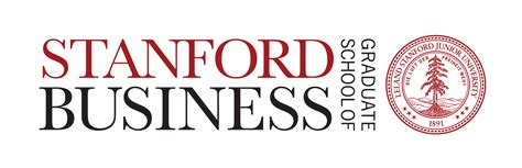 Stanford Non Profit Mba by Stanford Graduate School Of Business Corporate Social