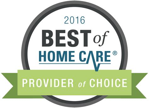 comfort keepers il comfort keepers in home care in chicago il