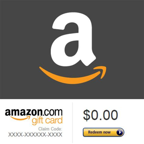 How To Cancel Amazon Gift Card - amazon gift card for amazon instance video and kindle ebooks