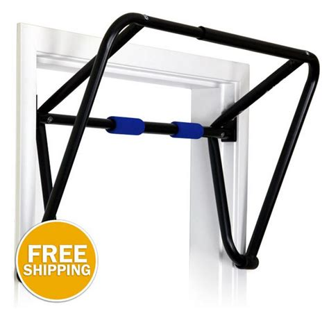 Rack Chin Ups by Ez Up Inversion Chin Up Rack From Teeter Hang Ups