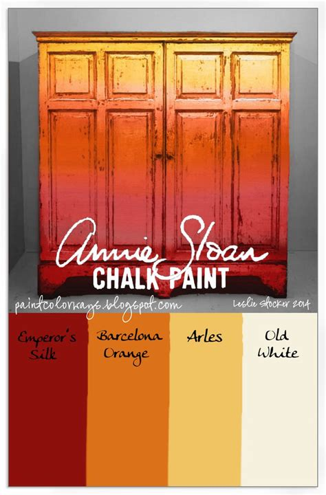 chalk paint barcelona pin by gustaviaans vintage homestyle chalk paint