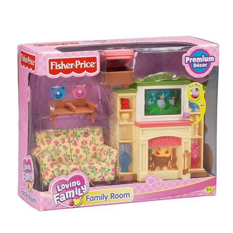 loving family premium family room furniture toys