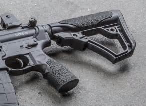 Riflegear got their hands on some hard to find ar s amp parts