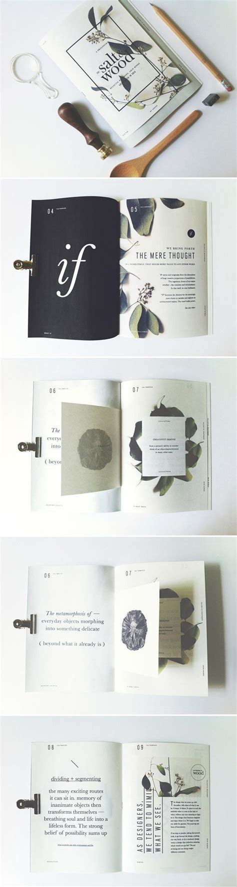 booklet layout pinterest 40 outfits you must try lolobu