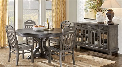 circle dining room table sets new at dr rm westbrook
