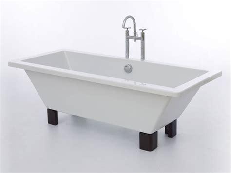 moderne badewannen 169 freistehende badewanne brighton 169 aus acryl wei 223