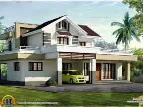 square house floor plans small house floor plans 1000 sq