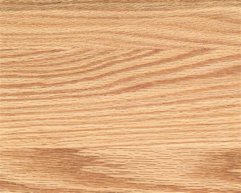 woodworking finishing woodwork wood finishes pdf plans
