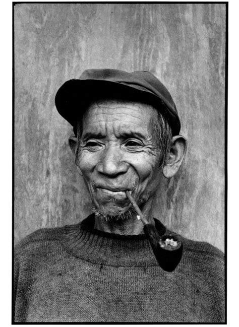 Photographies Asie - Raphaël de Casabianca