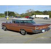 BangShiftcom EBay Find A Killer 1960 Pontiac Bonneville