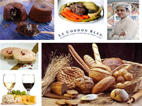 cuisine patrimoine unesco international guides et excursions guid 233 es de