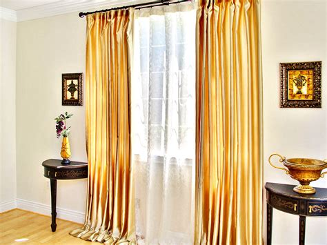 Gold Color Curtains Curtain Luxury Gold Color Curtains Design Ideas Gold Color Curtains Metallic Gold Curtains