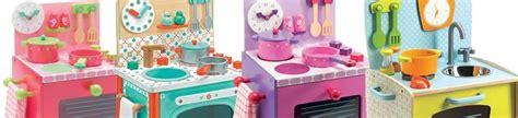 djeco cuisine cuisine djeco