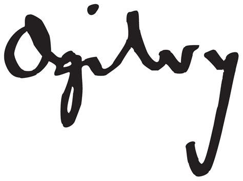 Makeup Ogilvy ogilvy logo erika illustrations general sports