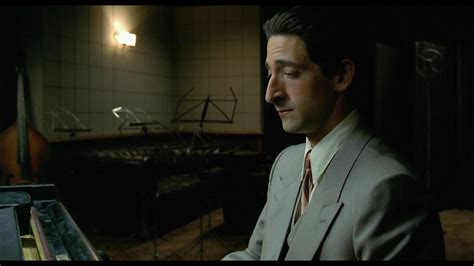 themes in the pianist film the pianist 2001 unifrance films