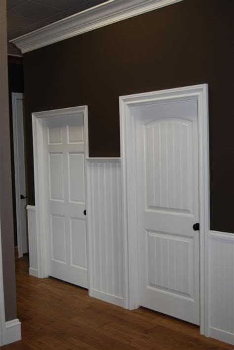 Beadboard Closet Doors Beadboard Door Bedroom Door Bedroom Doors Doors And Interior Door