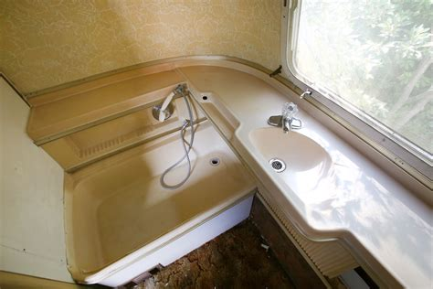 awesome Renovating A Bathroom What To Do First #2: bathroom_before2.jpg?ssl=1